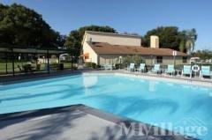 Photo 4 of 17 of park located at 6340 Santa Fe Drive Zephyrhills, FL 33542
