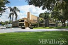 Photo 3 of 17 of park located at 6340 Santa Fe Drive Zephyrhills, FL 33542