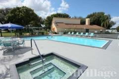 Photo 5 of 17 of park located at 6340 Santa Fe Drive Zephyrhills, FL 33542