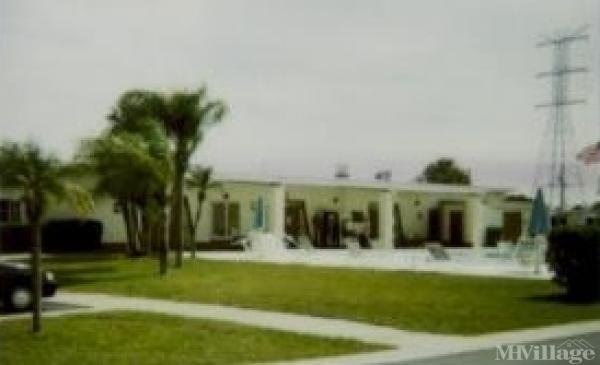 Photo 1 of 2 of park located at 7349 Ulmerton Road Largo, FL 33771