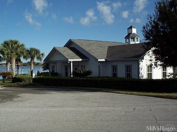 Photo of Blue Heron Bay, Haines City, FL
