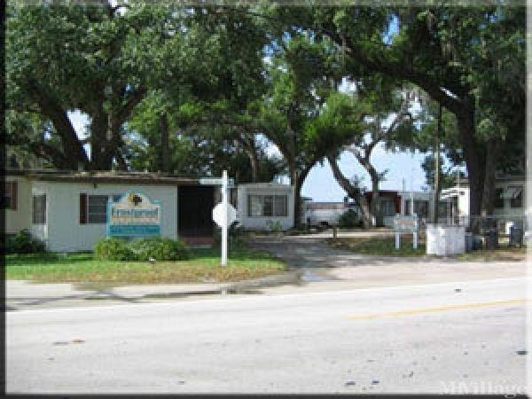 Photo of Frostproof Mobile Home Park, Frostproof, FL
