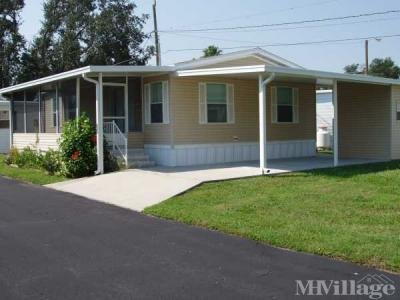Large Double Wide Home/Lot