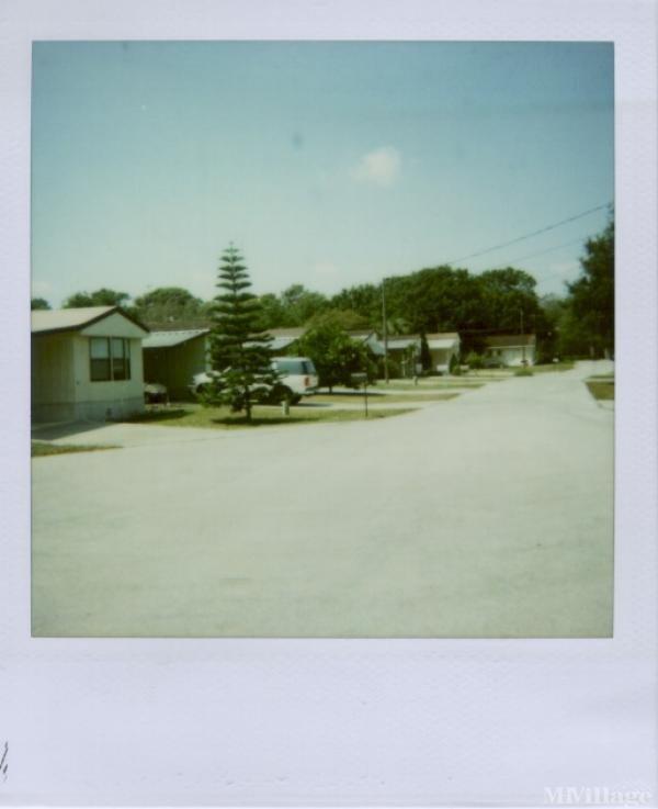 Photo of Norman Village, Auburndale, FL
