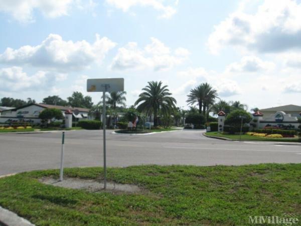 Photo of Mas Verde Mobile Home Estates, Lakeland, FL