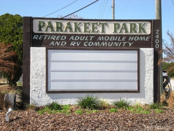 Photo of Parakeet Park, Lake Wales, FL