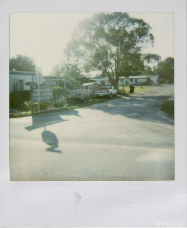 Photo of Valencia Mobile Home Park, Fort Meade, FL