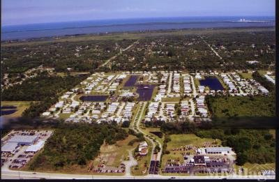 Tropical Isles Community