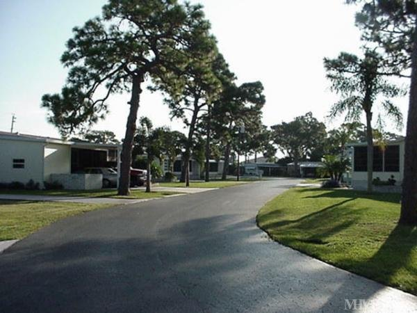 Photo of Florida Pines Mobile Home Court, Venice, FL