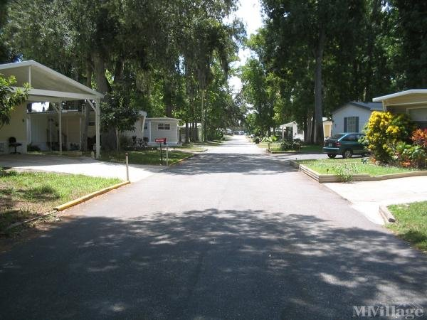 Photo of Daytona Twin Oaks Mobile Home Park, South Daytona, FL