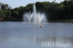 Photo 2 of 36 of park located at 3202 South Nova Road Port Orange, FL 32129