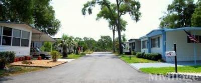 1969 Mobile Home For Sale 1800 E Graves Ave Lot 81 Orange City Fl