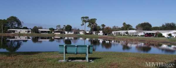 Photo of Meadowlea Village, Deland, FL
