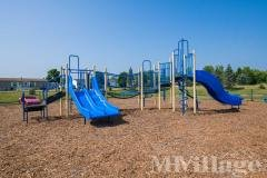Photo 4 of 6 of park located at 1993 Arbor Woods Boulevard Ypsilanti, MI 48198