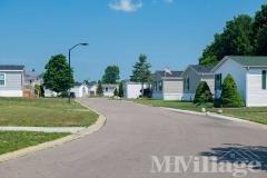 Photo 5 of 6 of park located at 1993 Arbor Woods Boulevard Ypsilanti, MI 48198