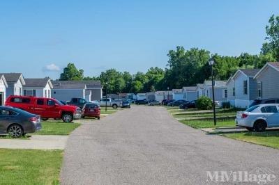 Photo 2 of 4 of park located at 4250 North State Road Davison, MI 48423
