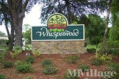 Photo 1 of 27 of park located at 3070 Whisper Boulevard Deland, FL 32724