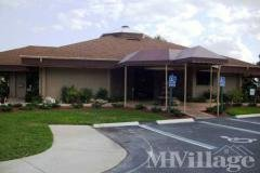 Photo 3 of 27 of park located at 3070 Whisper Boulevard Deland, FL 32724