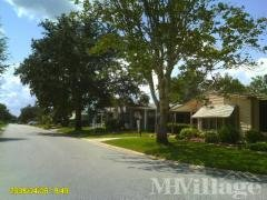 Photo 4 of 27 of park located at 3070 Whisper Boulevard Deland, FL 32724