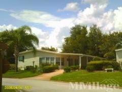 Photo 5 of 27 of park located at 3070 Whisper Boulevard Deland, FL 32724