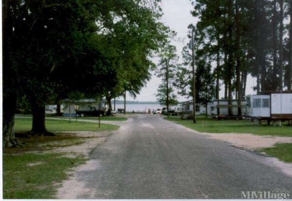 Photo of Ski-land Fish Camp, Milton, FL