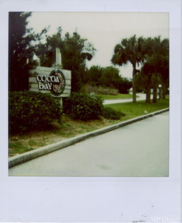 Photo of Cocoa Bay, Cocoa, FL