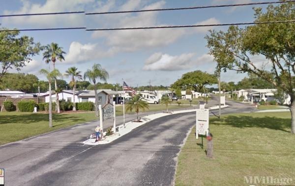 Photo of Carlyn Estates Mobile Home Park, Palmetto, FL