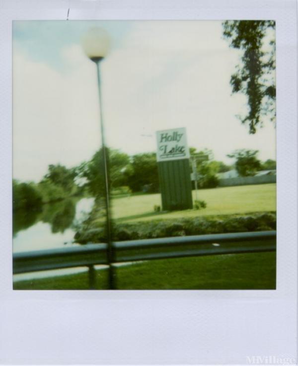 Photo of Holly Lake Association, Pembroke Pines, FL