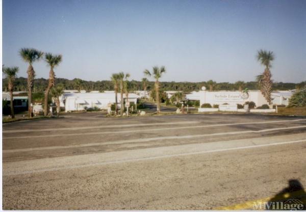 Photo of Surfside Estates, Flagler Beach, FL