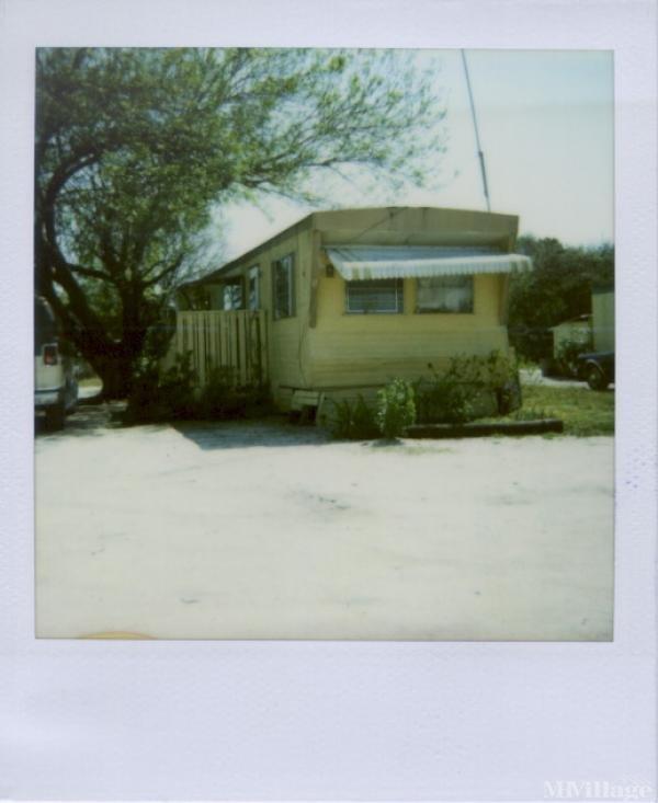 Photo of Sunset Acres, Wimauma, FL