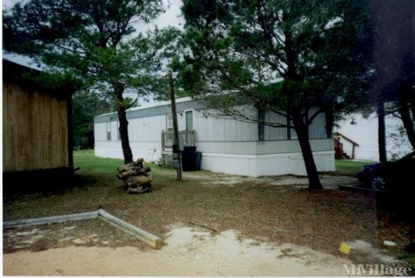 Photo 0 of 2 of park located at 8590 Carlos Street Navarre, FL 32566
