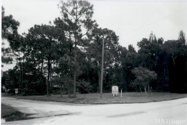 Photo of Meyers Estates, Stuart, FL