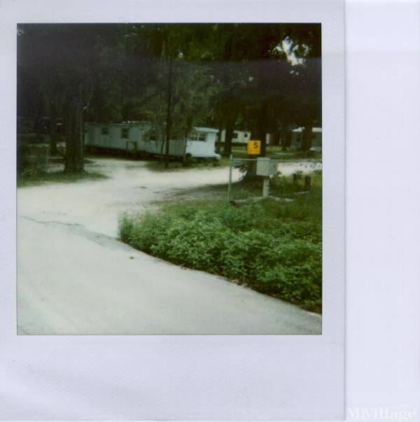 Photo of Atkins Mobile Home Park, Lake City, FL