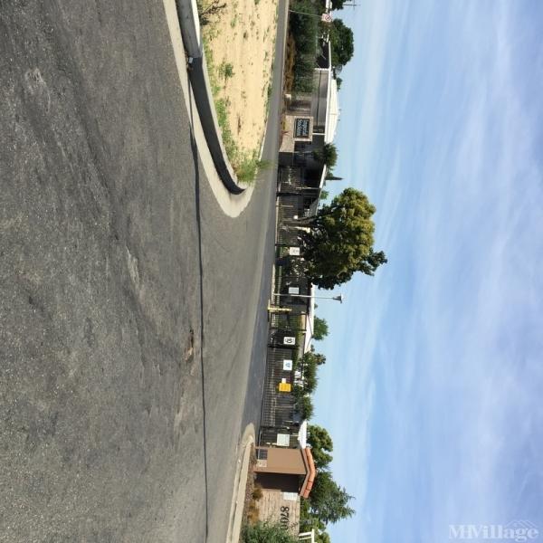 Photo of Imperial Stockton, Stockton, CA