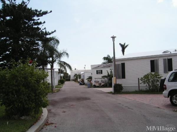 Photo of Briny Breezes, Inc, Boynton Beach, FL