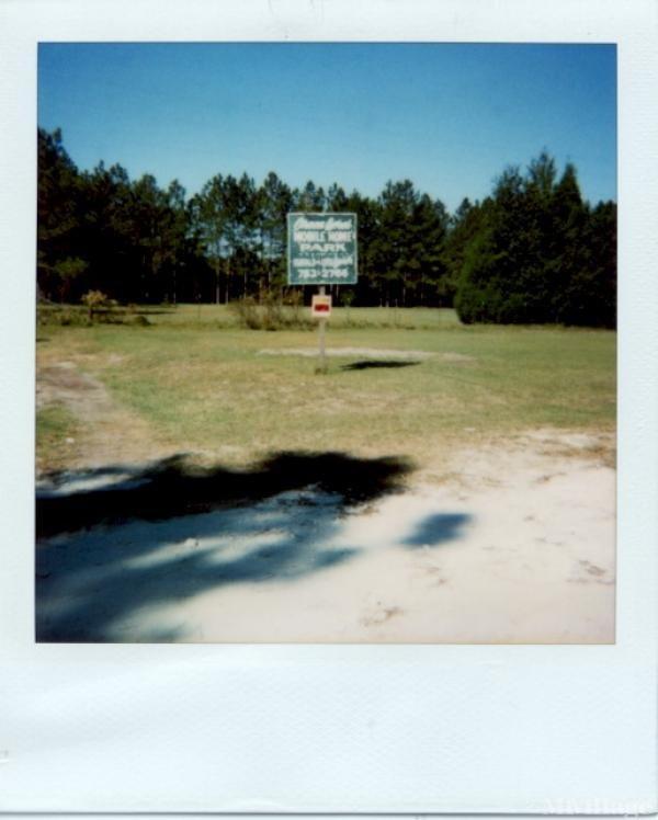 Photo of Green Acres Estate, Lake City, FL