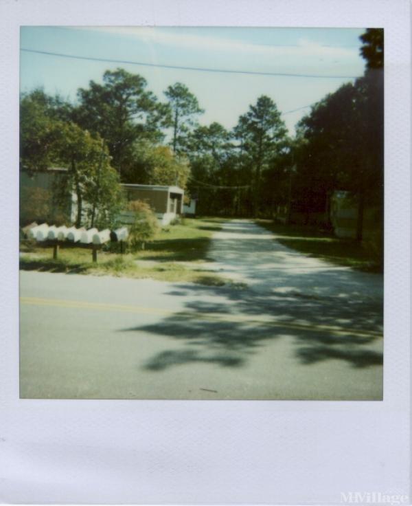 Photo of Grand Oakes Village, Defuniak Springs, FL