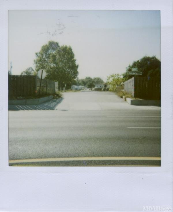Photo of Fairview Mobile Home Park, Tampa, FL