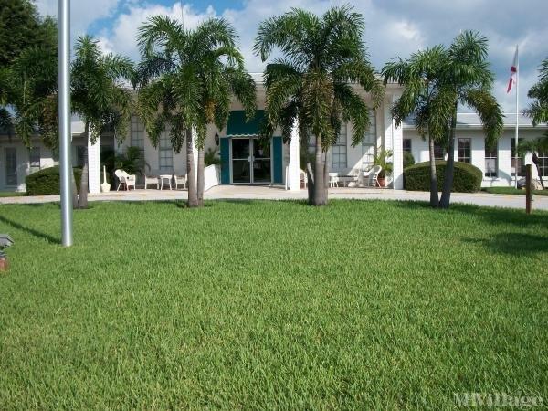 Photo of Sunset Palms Community, Pinellas Park, FL