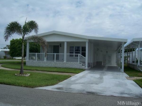 Photo of Ravenswood Estates, Fort Lauderdale, FL