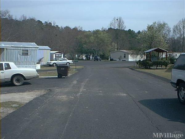 Photo of Carmel Estates, Augusta, GA