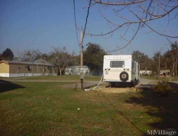 Photo of Azalea Mobile Home Plaza, Savannah, GA