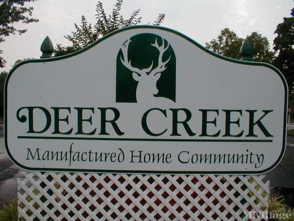 Photo of Deer Creek Mobile Home Park,LLC, Stockbridge, GA