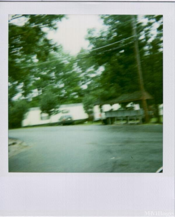 Photo of Dogwood Hills Mobile Home Community, Hiram, GA