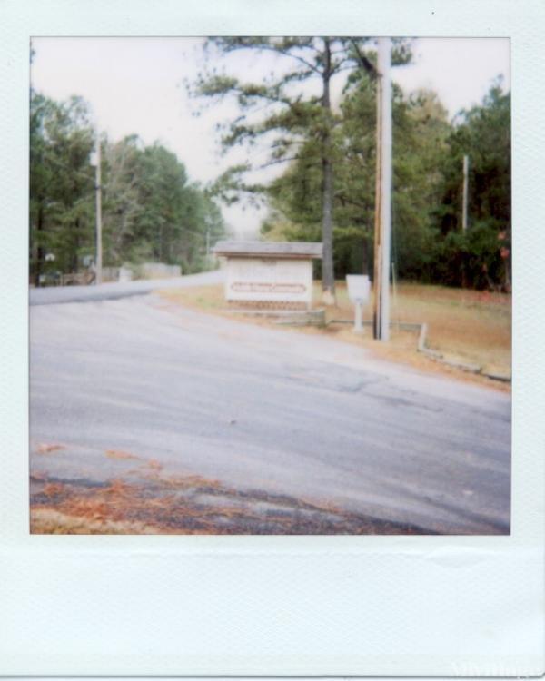 Photo of Hidden Springs Mobile Home Park, Acworth, GA
