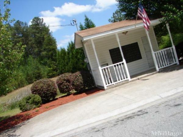 Photo of Kingsbrook Estates, Temple, GA