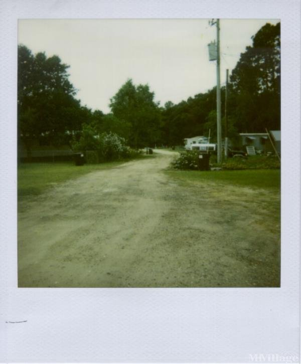 Photo of Minix E H Trailer Park, Albany, GA