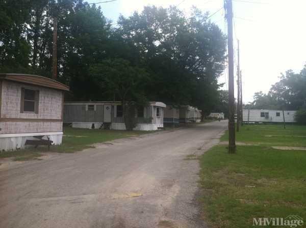 Photo of Grand Oak Estates, Columbus, GA