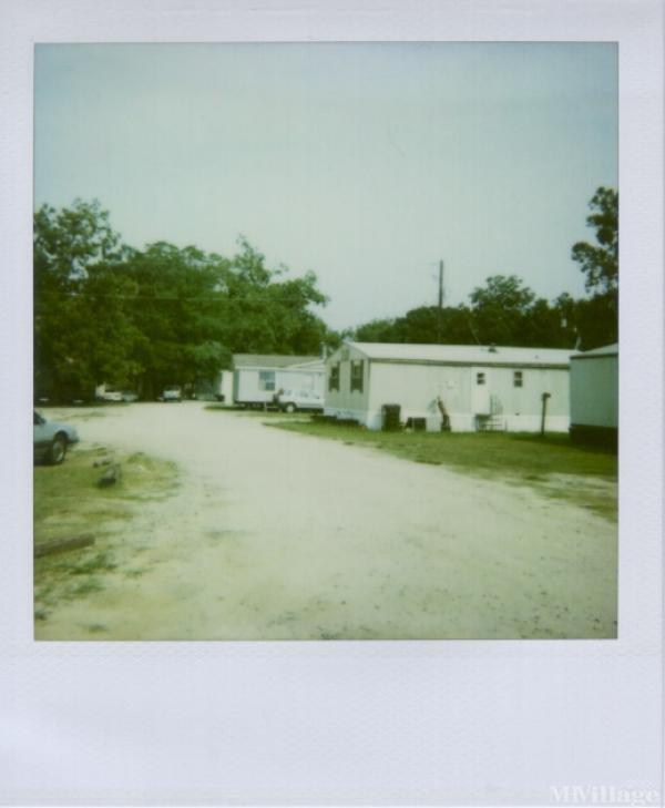 Photo of Peachtree Estates, Tifton, GA