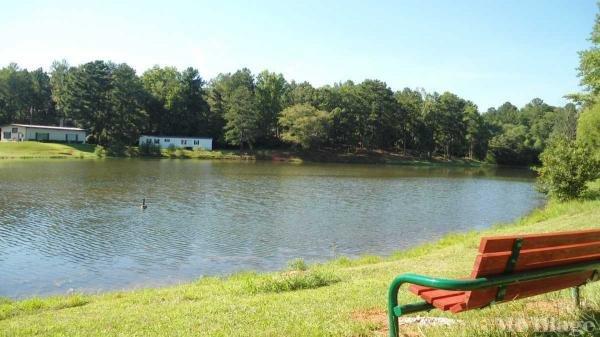 Photo of Pine Lake Community, Douglasville, GA